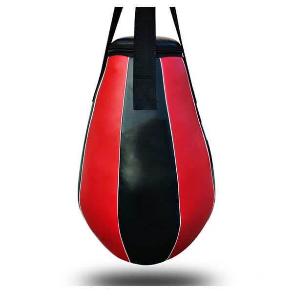 punch-bag-for-kids