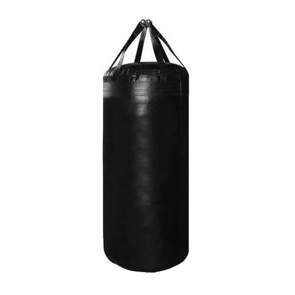 Professional Boxing Angle Heavy Punching Bag/Unfilled